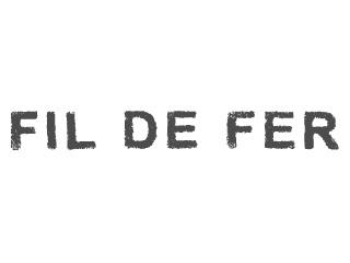 フィルデフェール