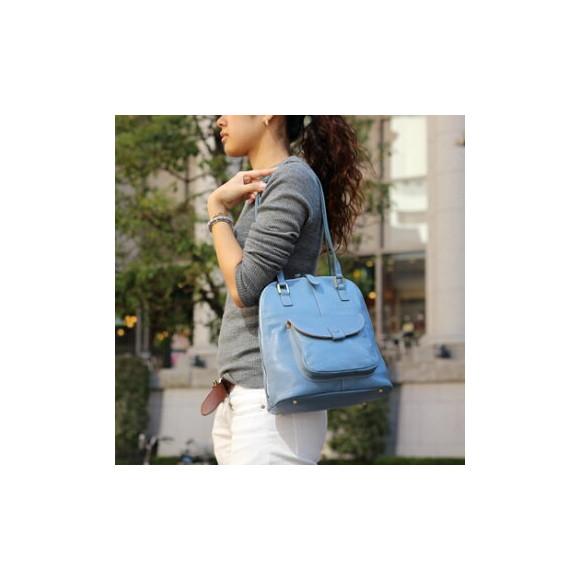 【9/13(金)RENEWALOPEN】1Fバッグ・ファッション雑貨「リュテス」