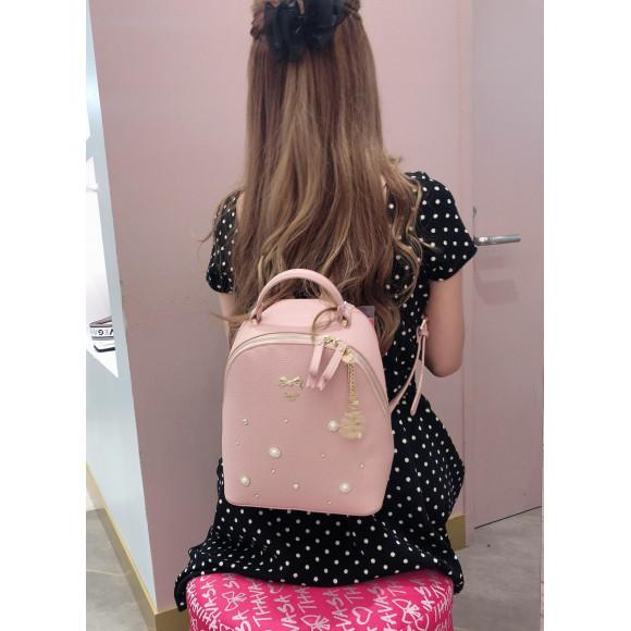 新作ピンクシリーズ♡