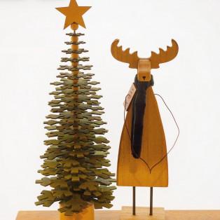 クリスマスシーズン到来☆☆