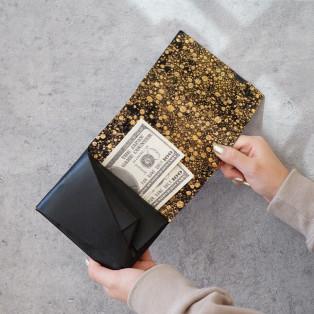 所作の限定財布のご紹介☆