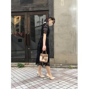 DIANA 2021 AUTUMN / WINTER  【セットコーディネート】のご紹介