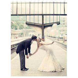 結婚式の準備♡