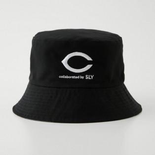 CARP REVERSIBLE HAT