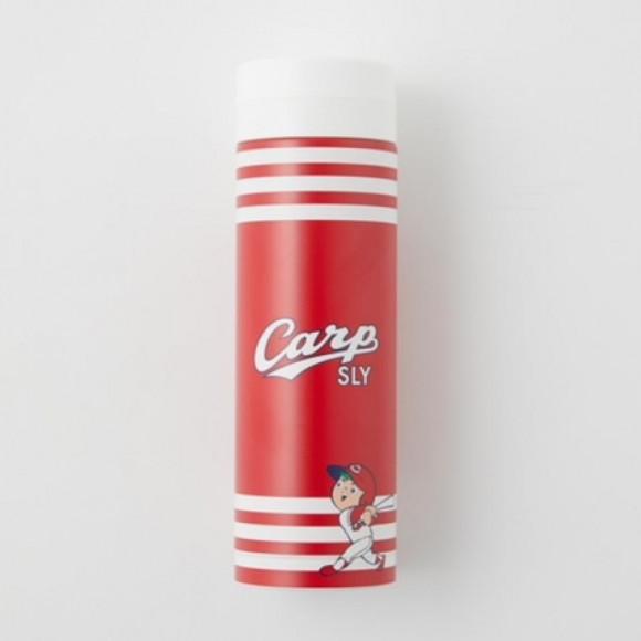 【残り僅か】Carp×SLY TUMBLER (500ml)