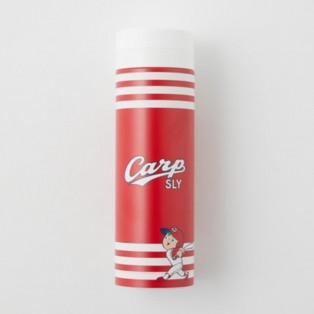 【発売中】Carp×SLY TUMBLER (500ml)