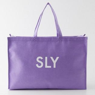 【予約販売】SLY 2021 福袋