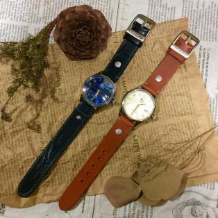 ✳︎腕時計✳︎