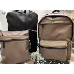 [SML] 新しい時期には新しいバッグを☆