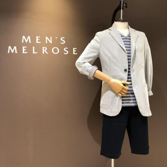 今、人気そしてオススメのジャケットです!