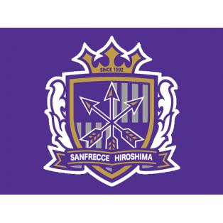 2019シーズンサンフレッチェ広島ユニフォーム予約受付のお知らせ