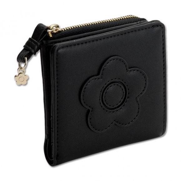 人気お財布♡