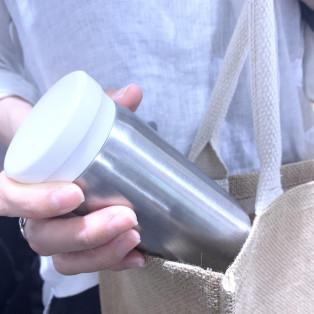 水分補給の習慣に|マイボトルのおすすめ