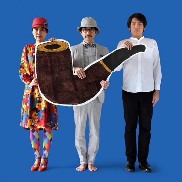 開催まであと6日!広島つながる市 出演者紹介②『ジョンとポール・トリオ』|イベント告知