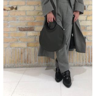 人気バッグの広島限定カラー登場★