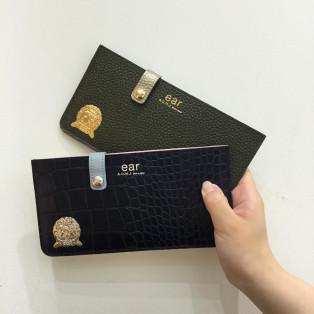 大人気お財布の新色が入荷♡