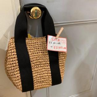 セール☆おすすめバッグ