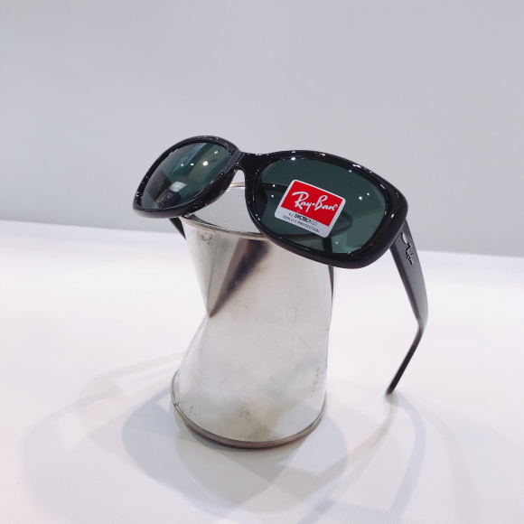 """Ray-Ban """"RB4101F JACKIE OHH"""""""