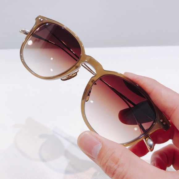 "OLIVER PEOPLES ""ZARED"""