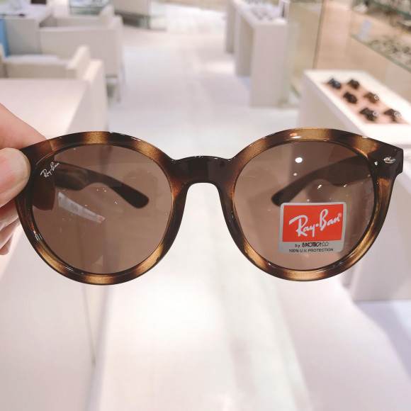 """Ray-Ban """"RB4261D"""""""