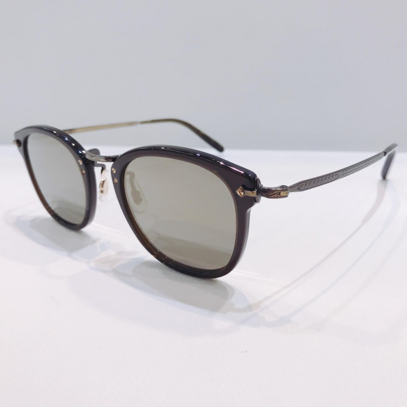 "OLIVER PEOPLES ""OP-506S"""