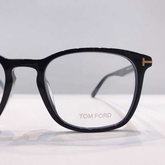 """TOM FORD """"TF5505-D"""""""