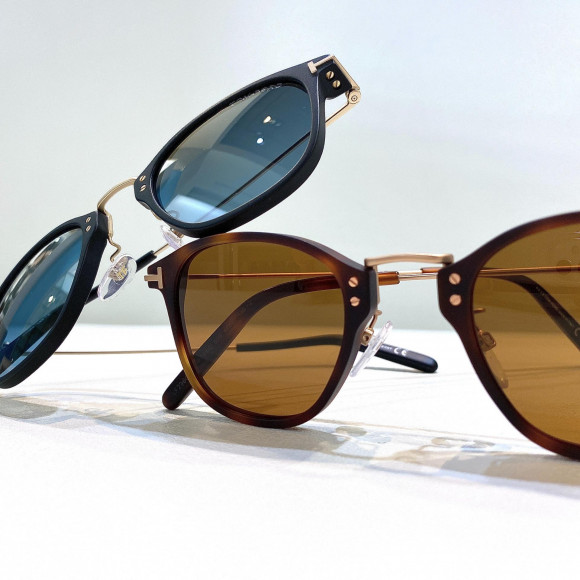 """TOM FORD """"TF793-D"""""""