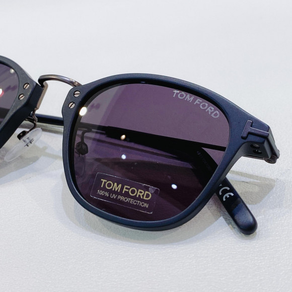 """TOM FORD """"TF0793D"""""""