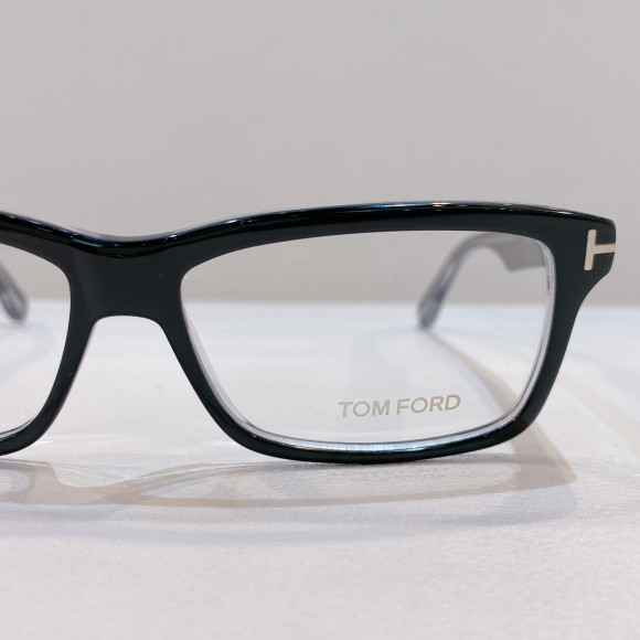 "TOM FORD ""TF5146"""