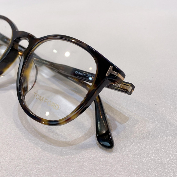 "TOM FORD ""TF5401F"""