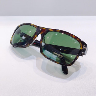 "TOM FORD ""TF678F"""