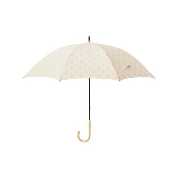 夏にはかかせない日傘のご紹介です!