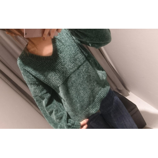 New arrival♡