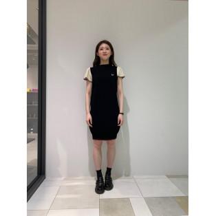 NEW* ニットドレス!