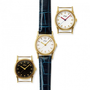 【New Arrival_watch collection 】