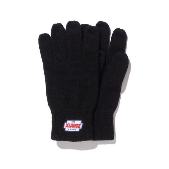 おそろいの手袋をしてイルミなんていかがでしょうか?♡