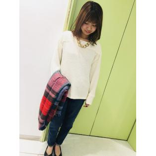 November11★NEW