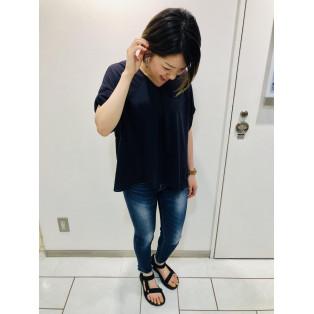 June19★NEW