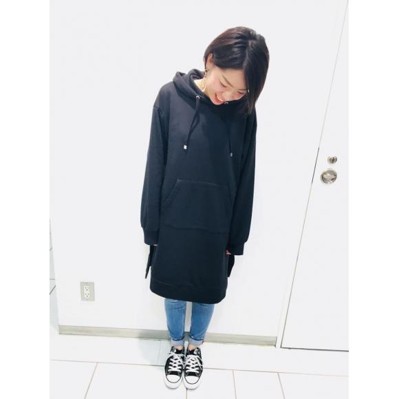 October06★NEW