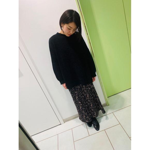 January14★COORDINATE