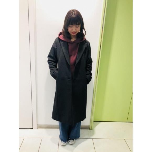January30★NEW