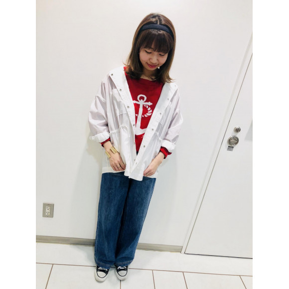 March09★NEW