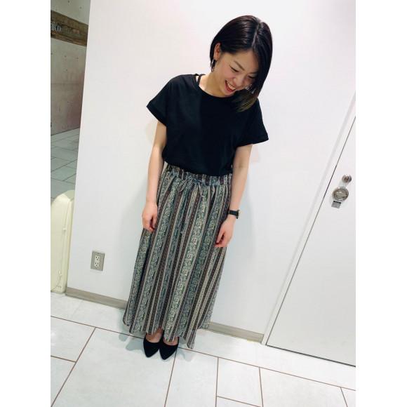 May06★NEW