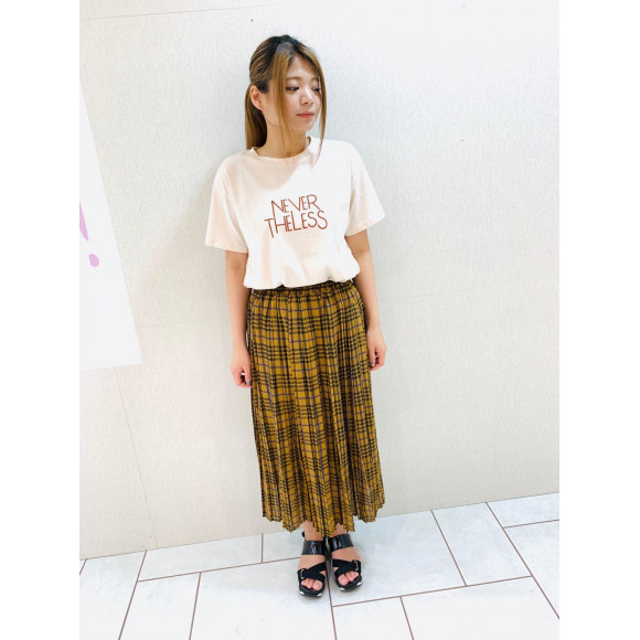 August06★NEW