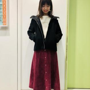 January22★NEW
