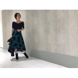 大人気スカート♡新作