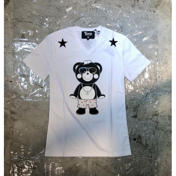 TANTA×HELLO KITTY Tシャツが入荷!