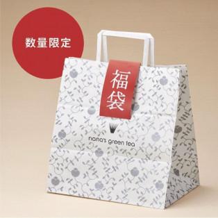 ☆2020年福袋☆スペシャルバッグ