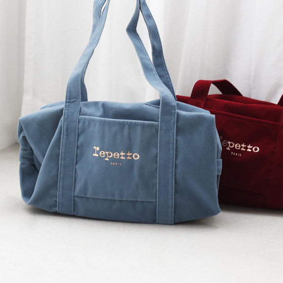 repetto bag☆*:.。.