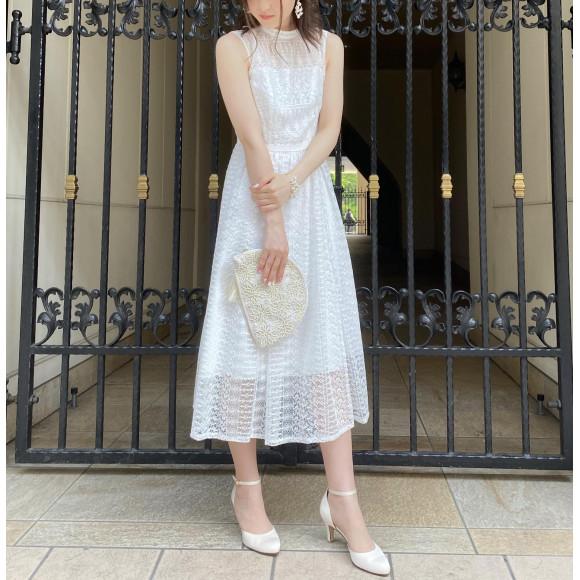 ♡happy bride♡